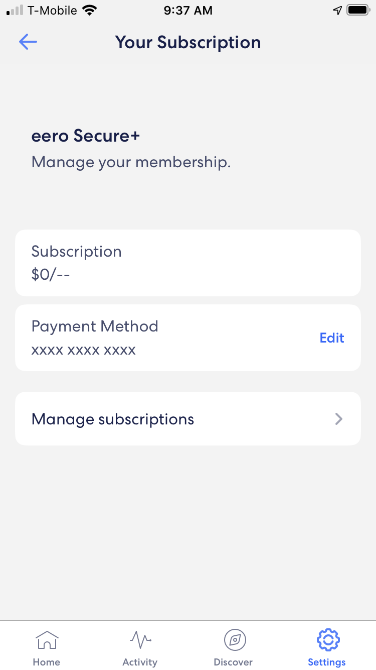 Your_Subscription_-_eero_app.png